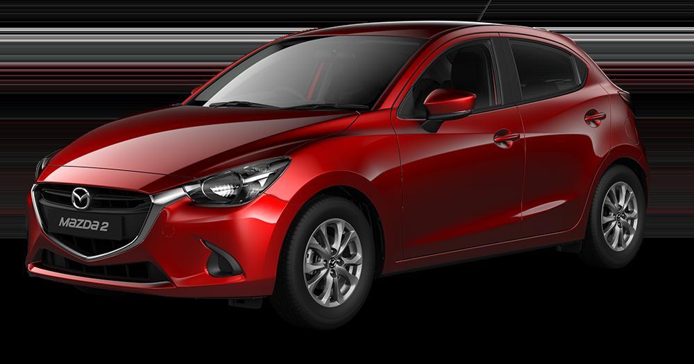 Mazda Lease Deals >> New Car Deals Offers Mazda Uk