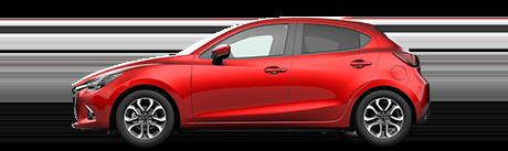 Build A Mazda >> Mazda Car Configurator Mazda Uk