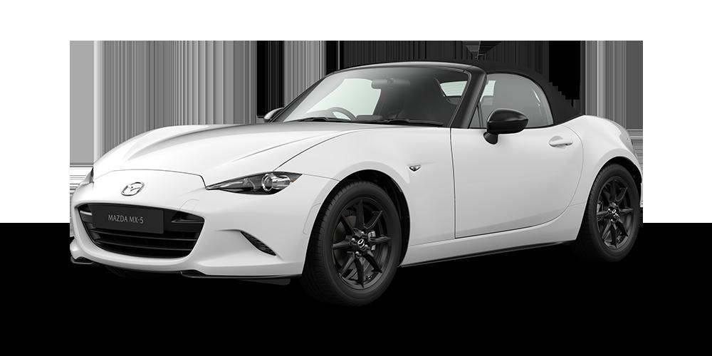 New Car Deals Offers Mazda Uk