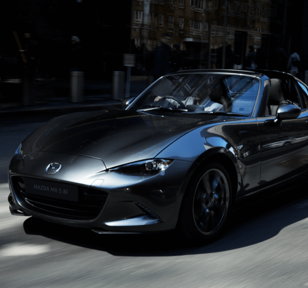 Mazda UK   Explore our full range of cars & latest offers