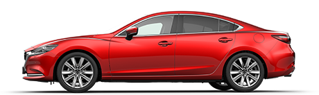 Build A Mazda >> Mazda Car Configurator Mazda Uk